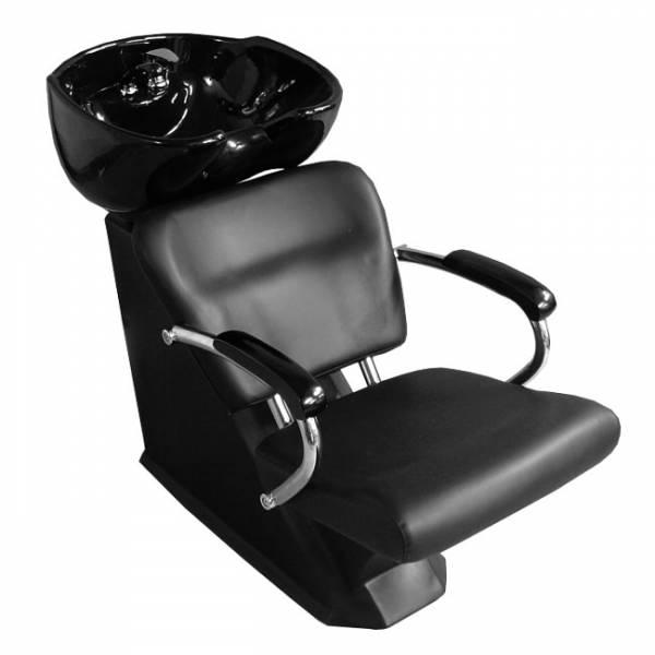 Waschsessel DP-7803
