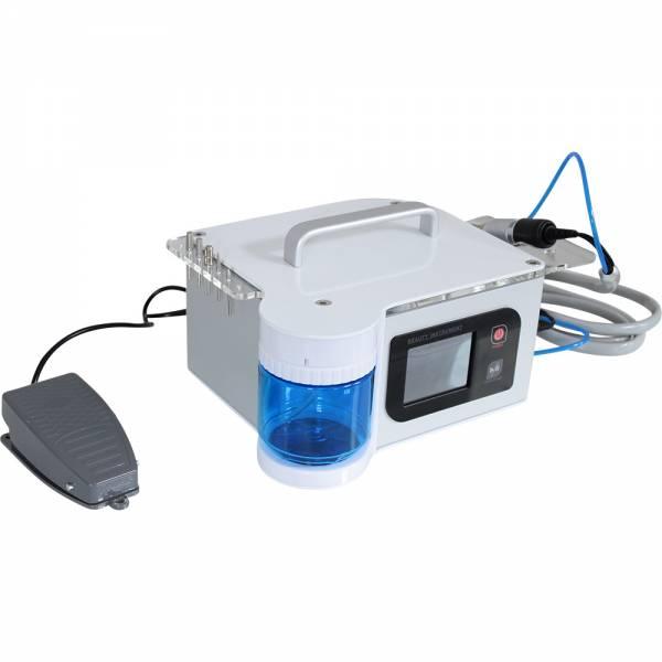 Fußpflegegerät PM0108 Nagelfräser Fräsmaschine