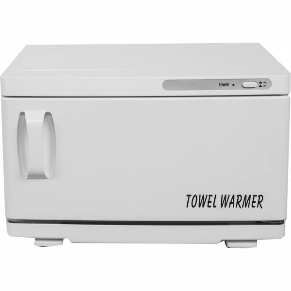 504049 Towel Warmer Handtuchwärmer Kompressenwärmer