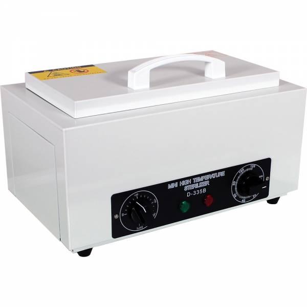 hs335b Heißluft-Sterilisator Hitzesterilisator Sterilizer