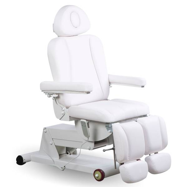 Fußpflegestuhl 120605