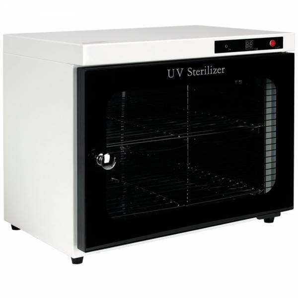 Profi UV-Sterilisator 500500