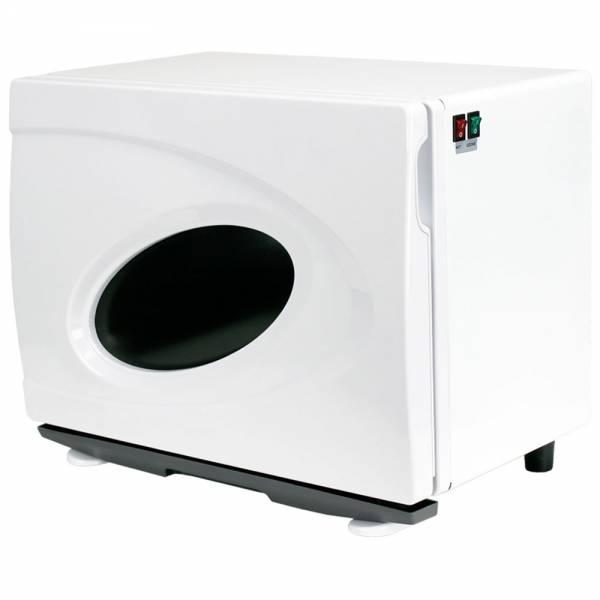 506551 Towel Warmer Handtuchwärmer mit UV-Sterilisierfunktion