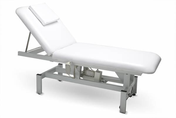 Behandlungsliege L08030 elektro-mechanische