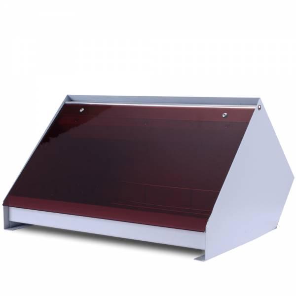 UV-Sterilisator 500391